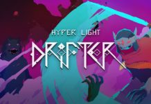 hyper light drifter banner