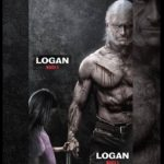 Logan Wolverine 3 Movie Poster
