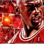 MJ wallpaper jypcom (7)
