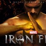 iron-fist-netflix-marvel-banner