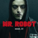 mr robot season 2 cover