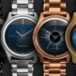 olio devices smart watch
