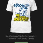 kentucky-basketball-white-shopping-cart-image