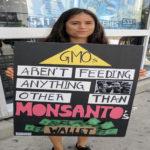 Hell-No-GMOs