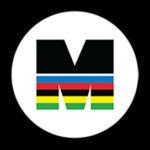 miami-bike-scene-featured