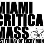 Miami Critical Mass is a joke