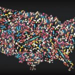 United States of America on Prescription Drugs and opioids
