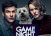 game night movie review