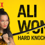 Ali Wong Kill Bill