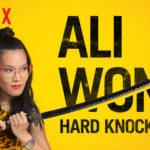 ali wong hard knock wife image