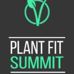 plantfit-summit