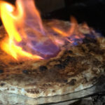Best Pizza Brickell