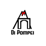 di pompei logo full – Copy
