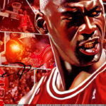 michael jordan jumpman the goat