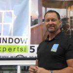 Mike Palm Beach Windows