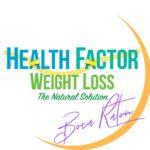 health-factor-weight-loss-clinics-boca-raton