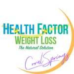 health-factor-weight-loss-clinics-coral-springs
