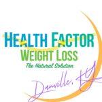 health-factor-weight-loss-clinics-danville-ky