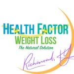 health-factor-weight-loss-clinics-richmond-ky