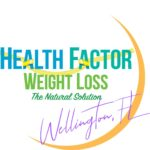 health-factor-weight-loss-clinics-wellington