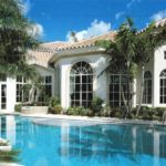 palm beach impact windows