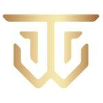 tristar wellness listing logo