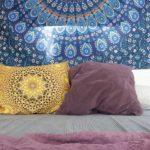 Temple-of-the-sun-pillow-cover-inner-art-world-2