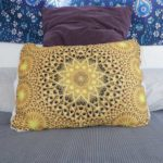 Temple-of-the-sun-pillow-cover-inner-art-world-4