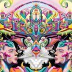inner-art-world—ajayart-1