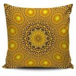 inner-art-world-temple-of-the-sun-pillow