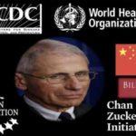 anthony-fauci-cdc-gates-foundation-zuckerberg-initiative