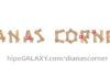 diana's corner | hipeGALAXY.com