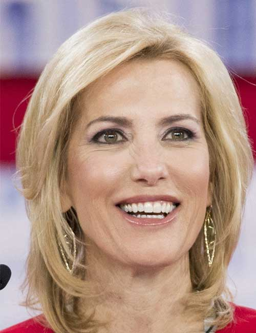 laura ingraham calls out youtube censorship on covid19
