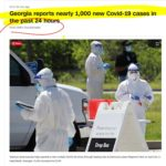 cnn-coronavirus-news-coverage-covid19
