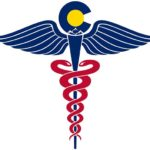 colorado medical solutions review