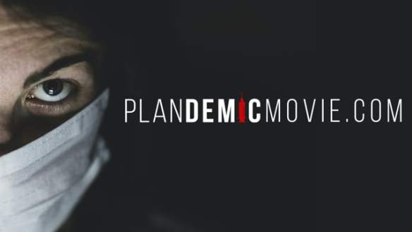 Watch Plandemic Movie by Dr. Judy Mikovits Banned From Youtube