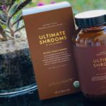 Ultimate Shrooms Review | Live Ultimate Promo code